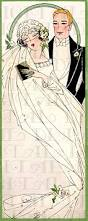 Art Deco Wedding Art Deco Wedding Clipart Clipartxtras