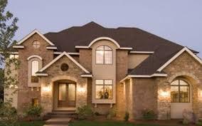design a virtual kitchen design a virtual house beautiful qq beautiful interior design