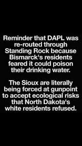 not poison in n d 630 best dakota no dapl no pipeline images on