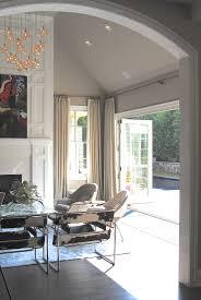 Interior Designer Philadelphia Stunning Ideas From The Philadelphia Design Home 2014 Making