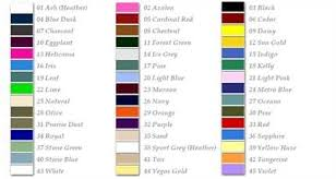 rod flatz color chart flat auto car paint chips rat ebay