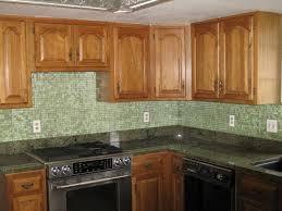 100 kitchen range backsplash 6 design ideas for your range