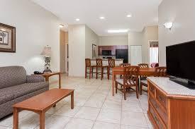 2 Bedroom Suite Daytona Beach Howard Johnson Ormond Beach At Destination Daytona Now 93 Was