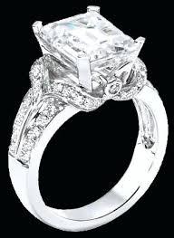 18 carat diamond ring 18 carat diamond engagement ring placee