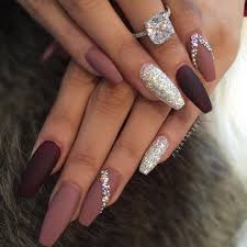 top 25 best jewel nails ideas on pinterest navy nail designs