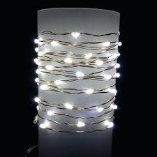 everlasting glow led lights everlasting glow led lights strings wire string warm white battery