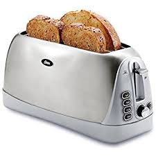 Toaster Face Amazon Com Dash Clear View Toaster Kitchen U0026 Dining