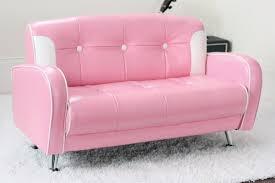 modern concept kids sofa and sofas