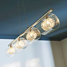 lustre cuisine castorama suspension luminaire led finest led modern chandelier for kitchen