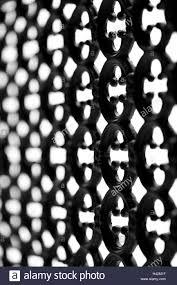 wrought iron window stock photos u0026 wrought iron window stock
