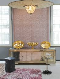 York Wallcoverings Home Design Center Stephanie Odegard Opens A Showroom At The New York Design Center