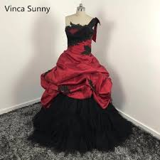 halloween wedding gowns promotion shop for promotional halloween