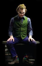 boys joker halloween costume download from static7 comicvine com the joker