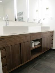 Tiny Bathroom Storage Ideas by Bathroom Floating Bathroom Vanity Home Depot Vanities For Your