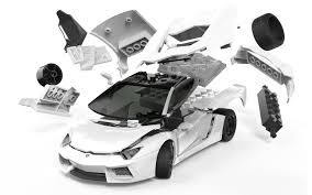 lego lamborghini aventador j6019 airfix quick build lamborghini aventador white lego