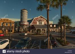 movie theater at home barnstorm movie theater at brownwood in the villages florida a