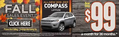 lexus dealer edison new jersey hudson chrysler jeep dodge ram new u0026 used car dealer hoboken