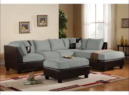 home decor toronto stores futon futons wayfair futon sofa beds in every style phoenix