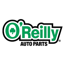 o reilly auto parts in statesville nc 576 mocksville hwy