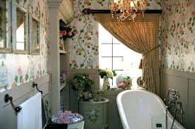 english country style english country style converting existing rooms to an country theme