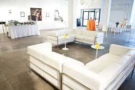 wedding venues tulsa 5 modern oklahoma wedding venues