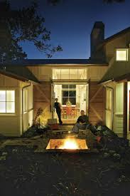 Finehomebuilding Com 145 Best Building A Small Beautiful House Images On Pinterest