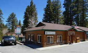 cool cabin big bear cool cabins updated 2017 prices cground reviews
