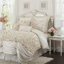 King Size Quilt Sets Bedspread Chenille Bedspreads Queen Size Cal King Bedspread Sets