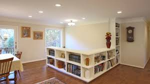 washington d c va and md home remodeling design and renovation