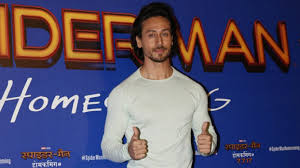 film rambo tribute how tiger rambo shroff plans to pay tribute to sylvester stallone