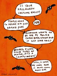 best 25 halloween stories ideas that you will like on pinterest