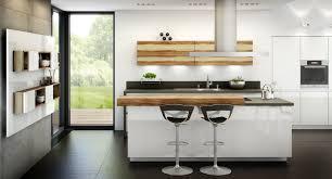simple british kitchen design with additional interior designing