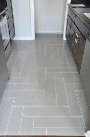 Hardwood Floor Patterns Ideas Plank Tile Floor Patterns U2013 Novic Me