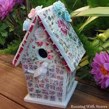 cool bird house plans woodwork unusual bird house plans pdf plans birdhouse designs