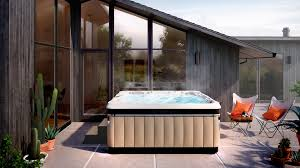 how much does it cost to install a flat pack kitchen how much does it cost to install a tub fronheiser pools