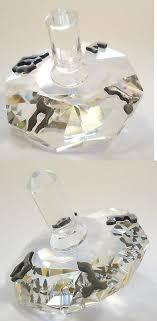 buy dreidel table d cor 168075 dreidel handcrafted by bjcrystalgifts