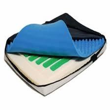 app pads overlays u0026 gel mattresses mattresses and overlays