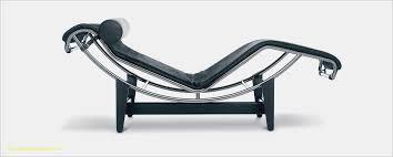 chaise accueil bureau chaise de bureau york beau fauteuil bureau pas cher
