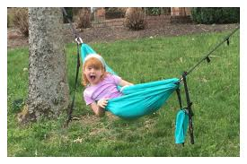 the perfect kid sized hammocks cool mom picks