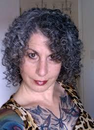 why have i gor grey hair in my 30s grey hair grey hair posts