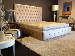 modern bed kmp modern bedroom furniture modern furniture