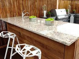 granite countertops bathroom vanity counter ch prefab granite