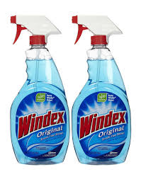 Windex To Clean Hardwood Floors - top 10 products to clean a turntable ebay
