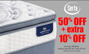 american mattress mattresses beds adjustable beds kids beds