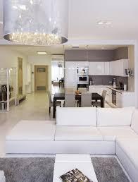 küche im wohnzimmer wohnzimmer küche ideen letzte on ideen mit moderne wohnzimmer mit
