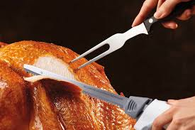 turkey carving safety tips turkey carving safety