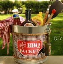 grilling gift basket 9 handmade bbq gift ideas babble