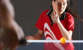 table tennis coaching near me academy of creative arts burlington ma groupon