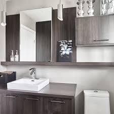 vanité chambre de bain fabricant de salles de bain cuisines beauregard