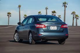 nissan sentra nismo specs 2015 nissan sentra nismo price cars auto new